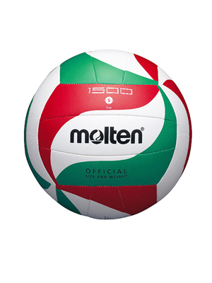 Balon Voleibol V5M-1500 Serve